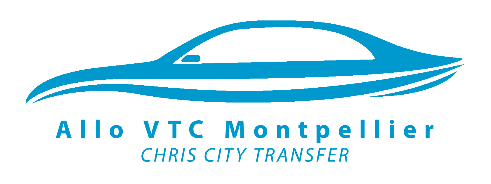 VTC Montpellier - Chris City Transfer